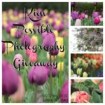 Giveaway: Kim Possible Photography