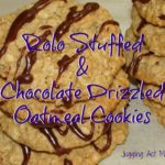 Recipe & Giveaway Guest Post