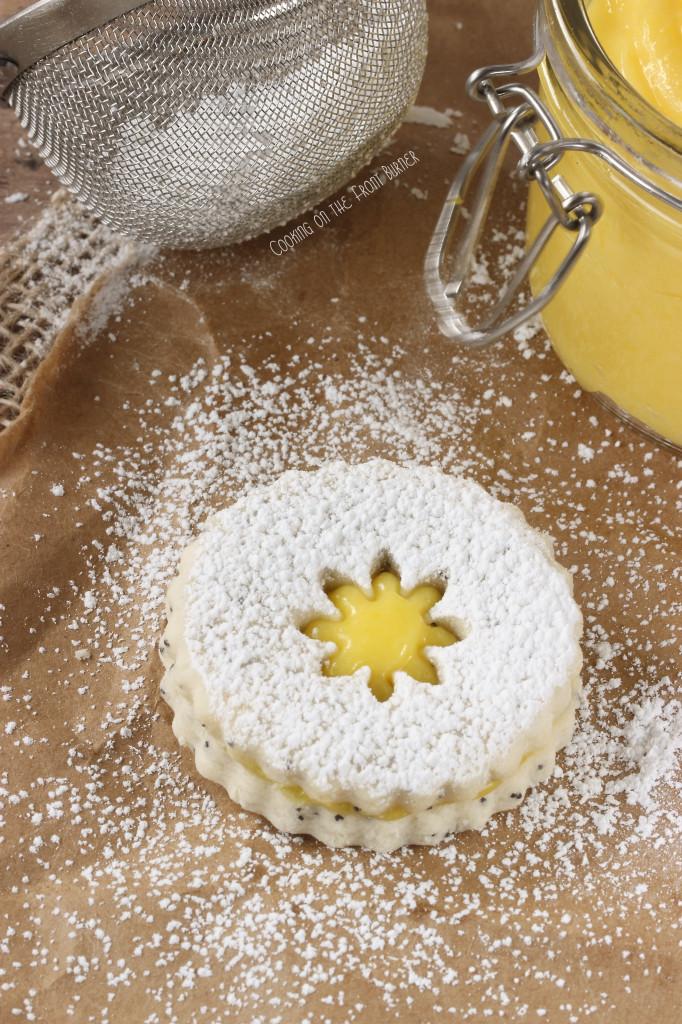 Poppy-Seed-Lemon-Linzers-Cookies