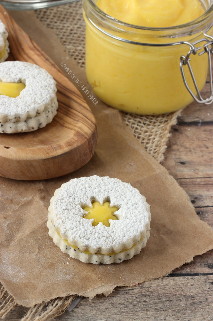 Poppy-Seed-Lemon-Linzer-Cookies