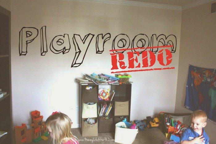 playroomredoheader