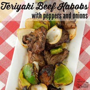 Grilled-Teriyaki-Beef-Kabobs