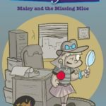 The Maisy Files Book Review & $25 Book Blast Giveaway
