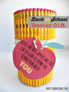 Back-to-School-Teacher-Gift-JAM