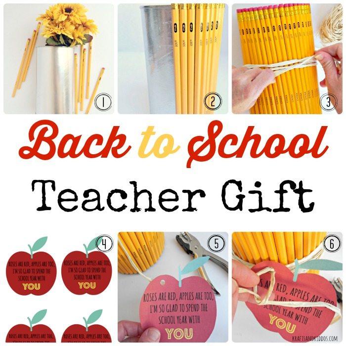 Diy locker decorations - 25 Back To School Diy Organization Ideas Juggling Act Mama