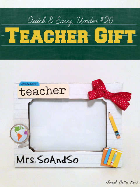 quick-and-easy-teacher-gift