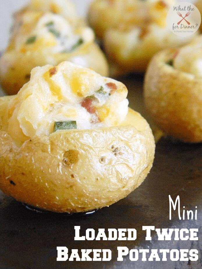 Mini-Loaded-Twice-Baked-Potatoes-Labeled-AppetizerWeek