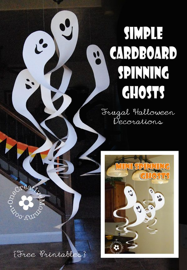 cardboard-spinning-ghosts-2a