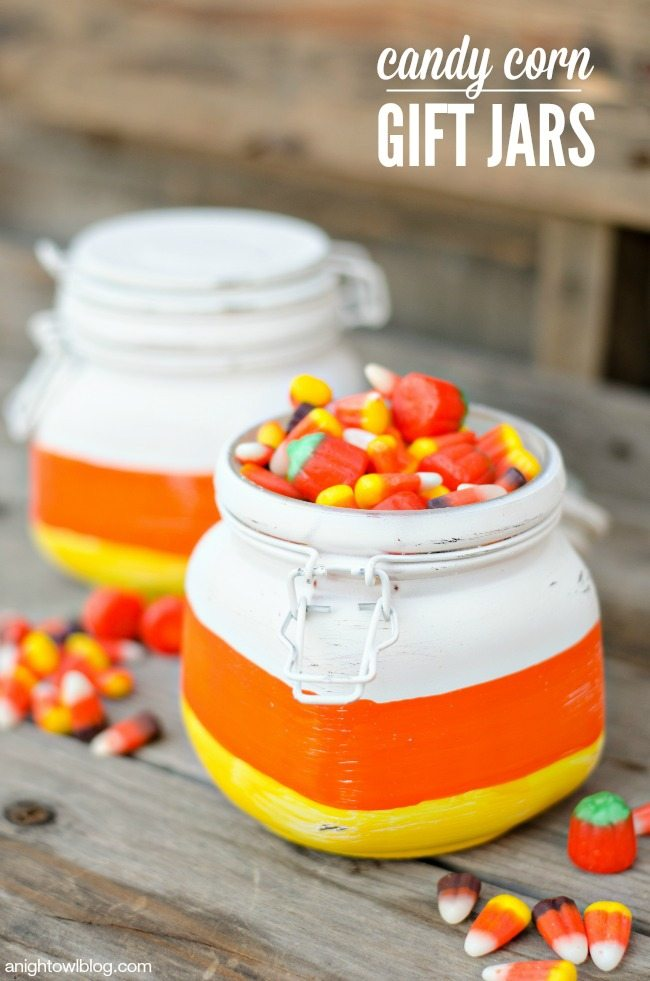 Candy-Corn-Gift-Jars-A