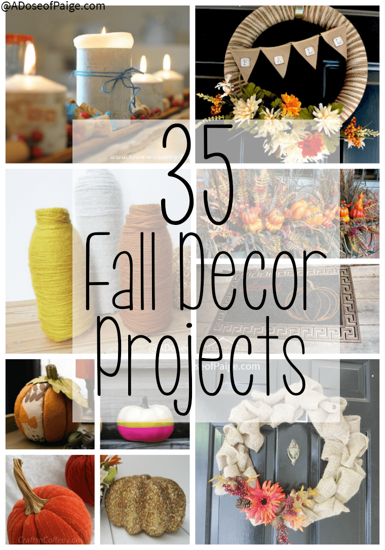 falldecorprojects