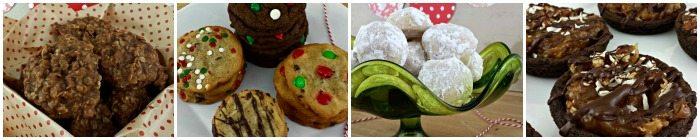https://www.jugglingactmama.com/2014/11/german-chocolate-pie-cookies.html