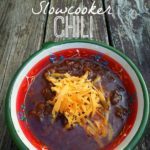Emeril_slowcooker_crockpot_chuck_wagon_chili_soup_stew