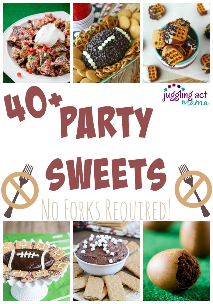 40-Party-Sweets-Roundup