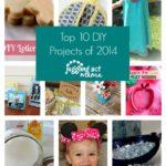 Top-10-DIY-Juggling Act Mama