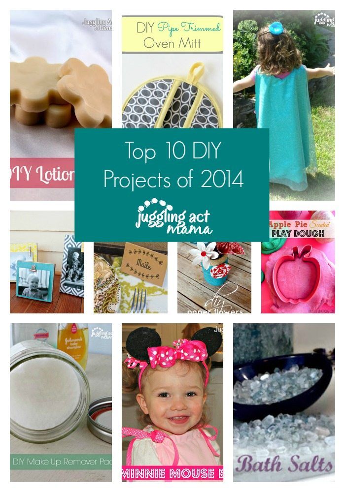 Top-10-DIY-Juggling Act Mama