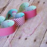 Quick and Easy Valentine Craft for Kids