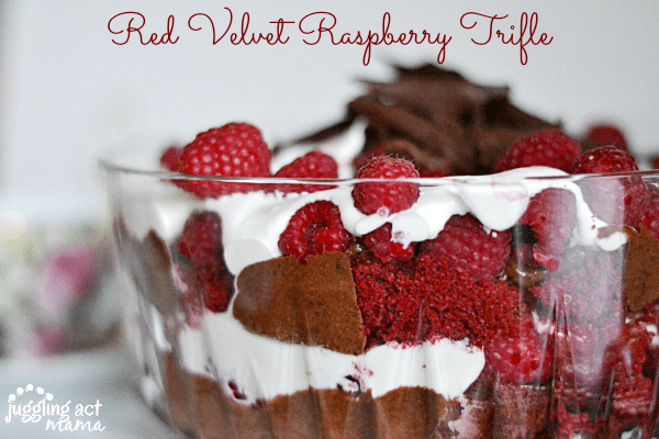 Red-Velvet-Raspberry-Trifle4