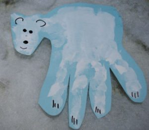 polarbearhandprint1