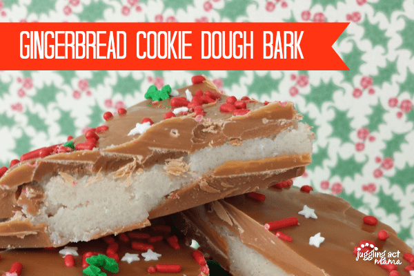 gingerbread-cookie-dough-bark