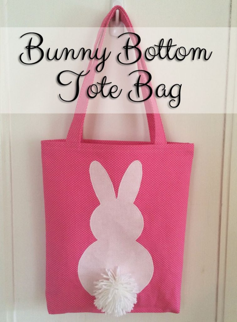 Bunny-Bottom-Tote-Bag-ADOP-760x1030