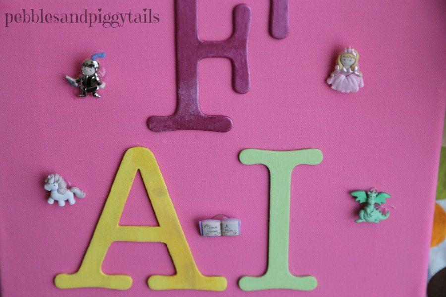 Kids-DIY-Wall-Art-Craft5
