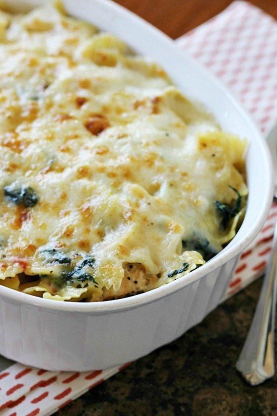 Spinach-Artichoke-Pasta-Bake-light-fixd