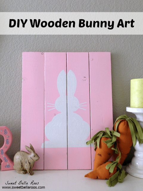 diy_wooden_bunny_art