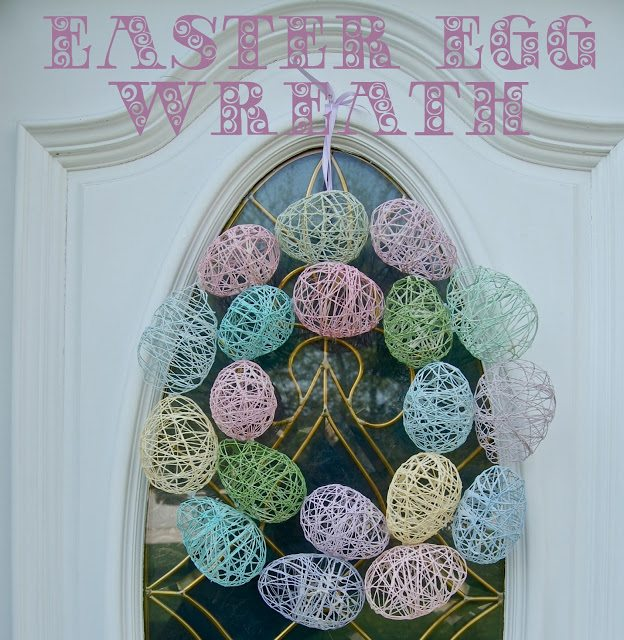 eastertitle