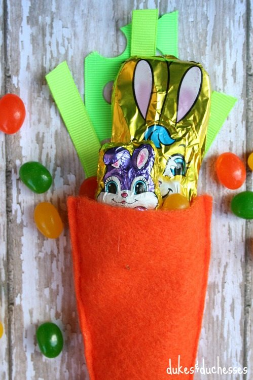filled-easter-party-favor