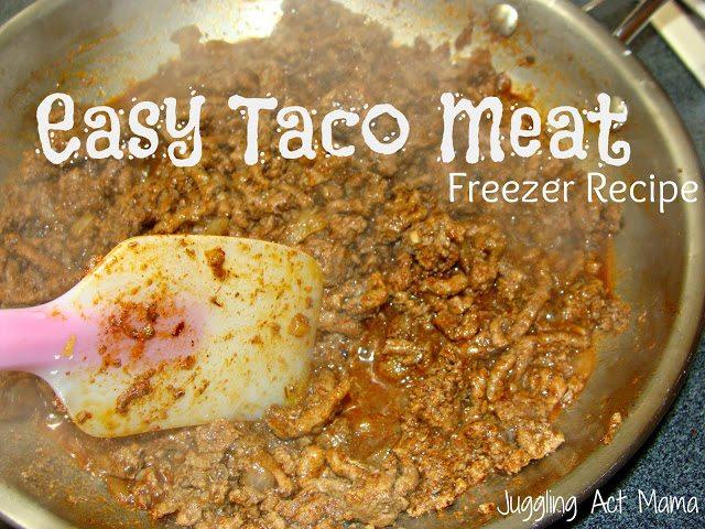 freezer_taco_meat