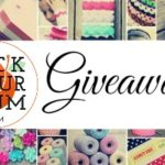 $25 Pick Your Plum Giveaway