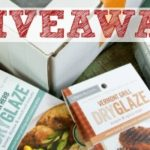Urban Accents Bodacious BBQ Giveaway