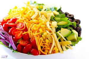 Skinny-Taco-Salad-11