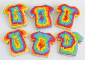 Tye-Dye-Shirt-Cookies-How-T