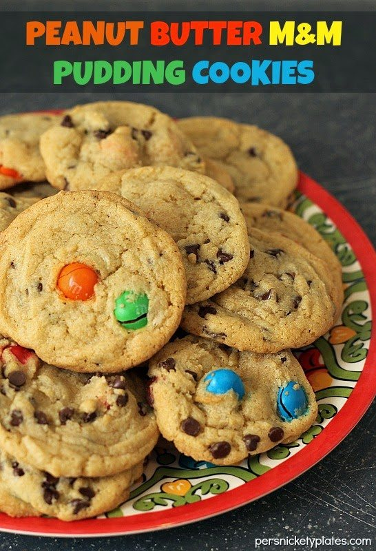peanut-butter-M-amp-M-pudding-cookies1