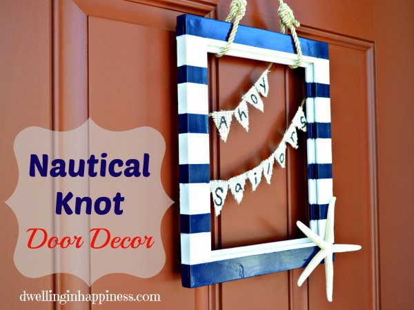 Nautical-decor-main-picture
