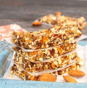 Apricot-Almond-Energy-Bars-Recipe-fb