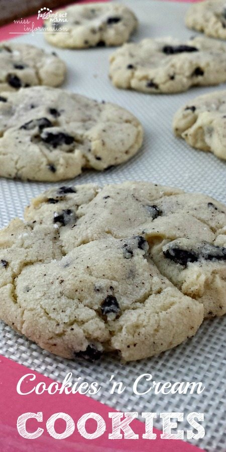 cookies-and-cream-cookies-are-a-great-afternoon-treat