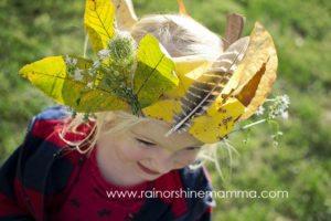 fall_crown03web