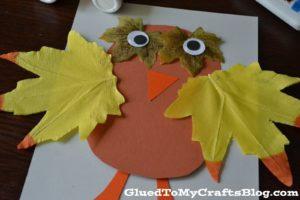 owl_leaf_craft_4
