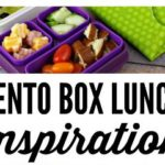 Pack a Great Lunch with Cool Gear Review & Giveaway