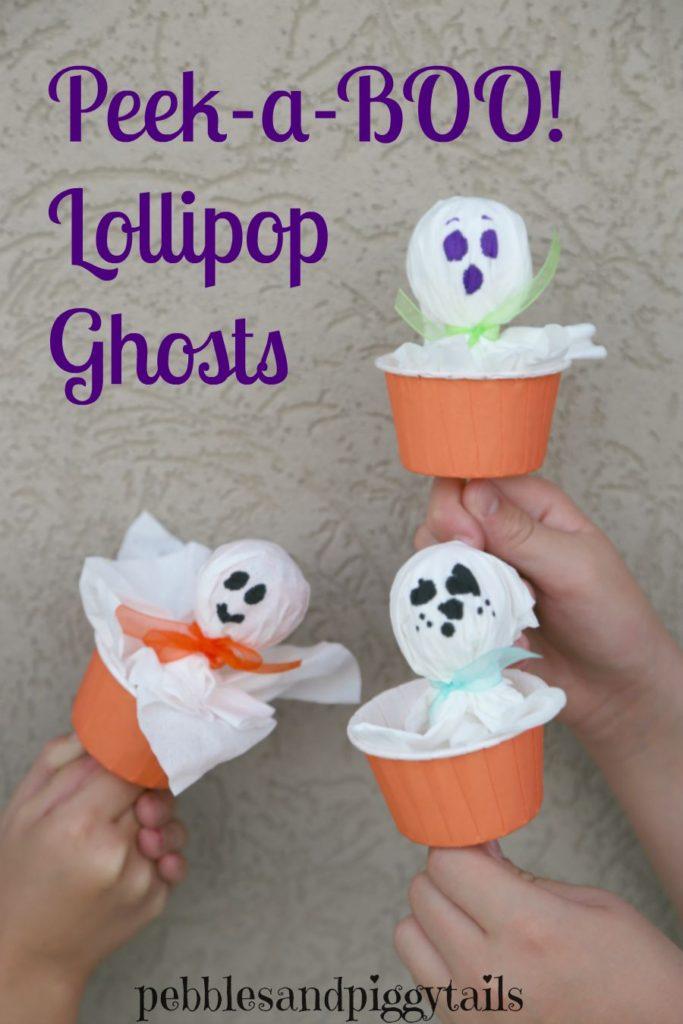 Peek-a-boo-lollipop-tissue-ghost.jpg 900x1200