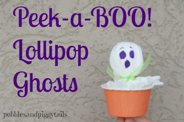 Peek-a-boo-lollipop-tissue-ghost.jpg facebook