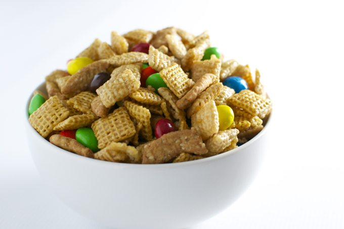 Caramel-Chex-Mix-4