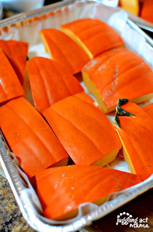 cut-up-the-pumpkin