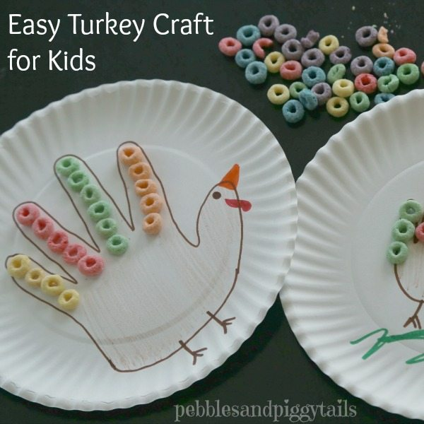 easy-turkey-craft-for-kids instagram