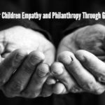 Teaching Empathy and Philanthropy Through Giving Tuesday