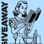 Must-Have Cookbooks + Giveaway
