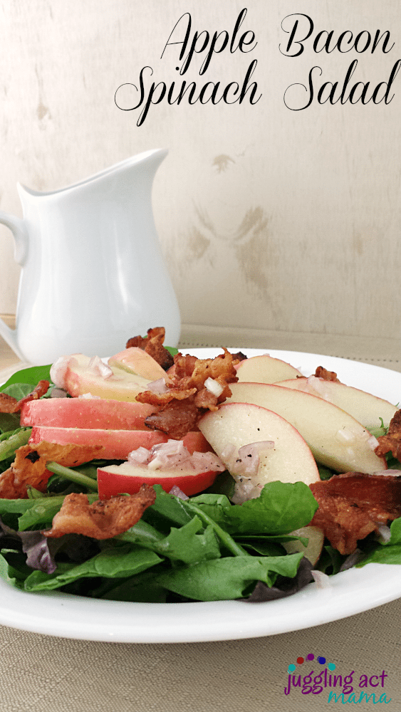 Apple-Bacon-Spinach-Salad-labeled2