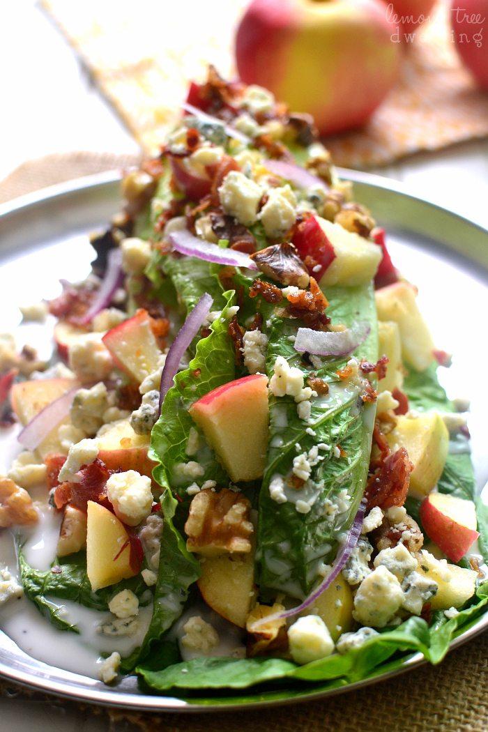 Fall-Wedge-Salad-1